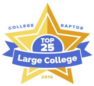 Top25_Large_College