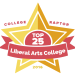 25 Best Liberal Arts Colleges