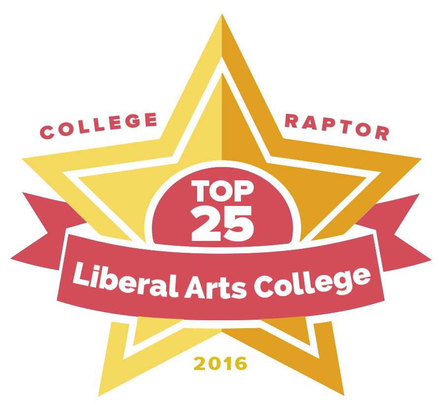Liberal Arts Colleges Ranking Lang College 90