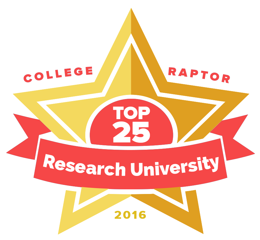 most popular college majors 2017 rsearch paper