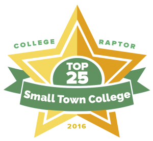 Top25_SmallTown_College