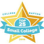 25 Best Small Colleges