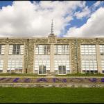 Villanova University - Best Suburban Colleges