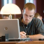 Here's some advice to those getting their online masters degree in education