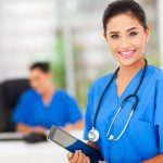 Here are some nursing programs you can check out