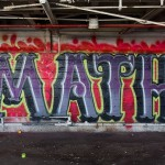 If you enjoy math, consider getting an online math degree.