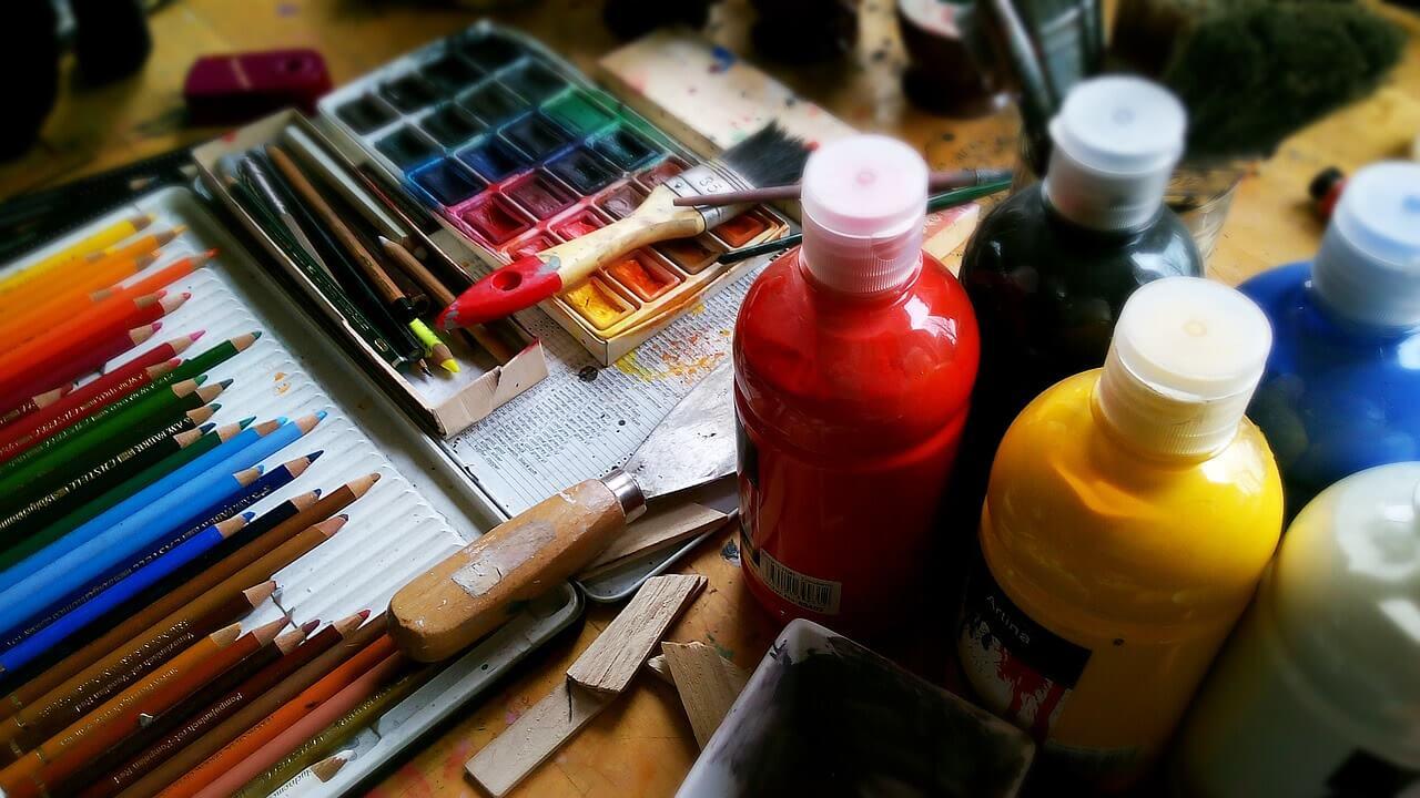 Is an online art degree worth it?