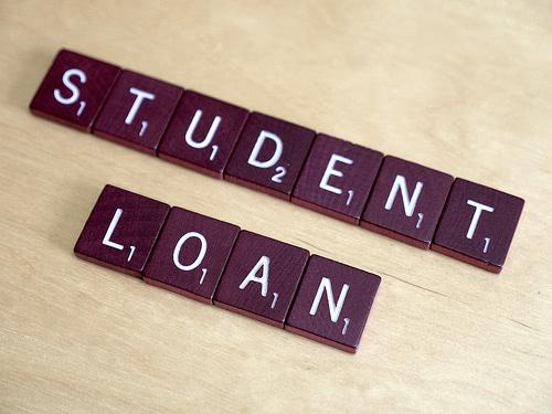loan photo