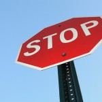 Stop! Avoid these red flags when you're refinancing your student loans.