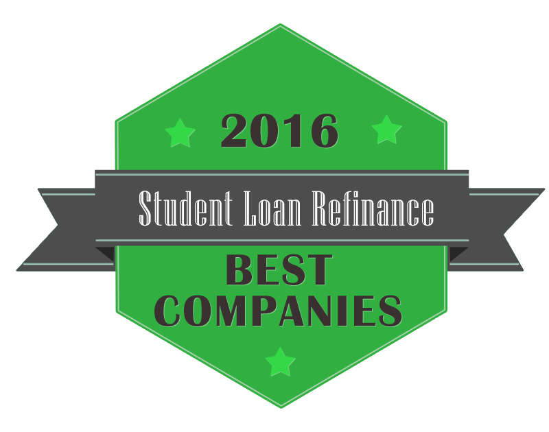 Image result for 6 Best Banks to Refinance and Consolidate Student Loans in 2016
