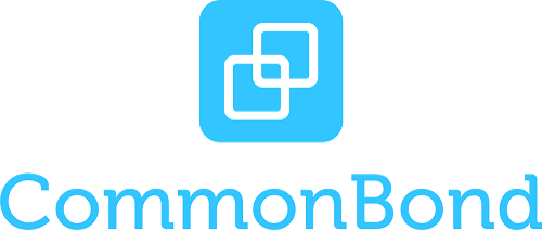 common-bond-logo