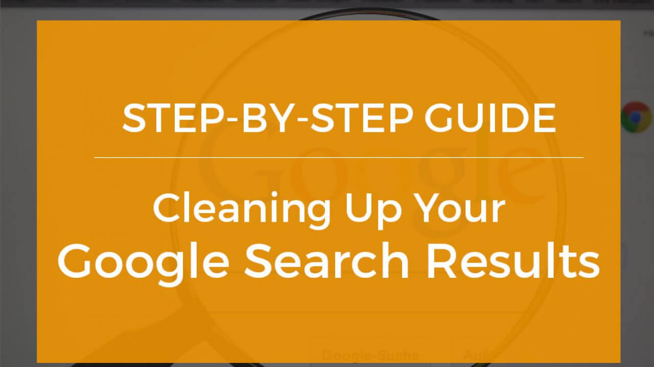 Amber Simpson Videos guide to cleaning up college search engine google results