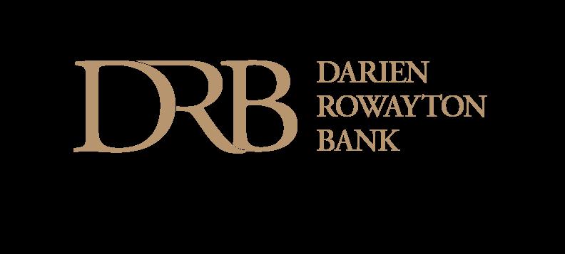 drb-logo-trans