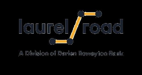 laurel-road-drb-logo-trans