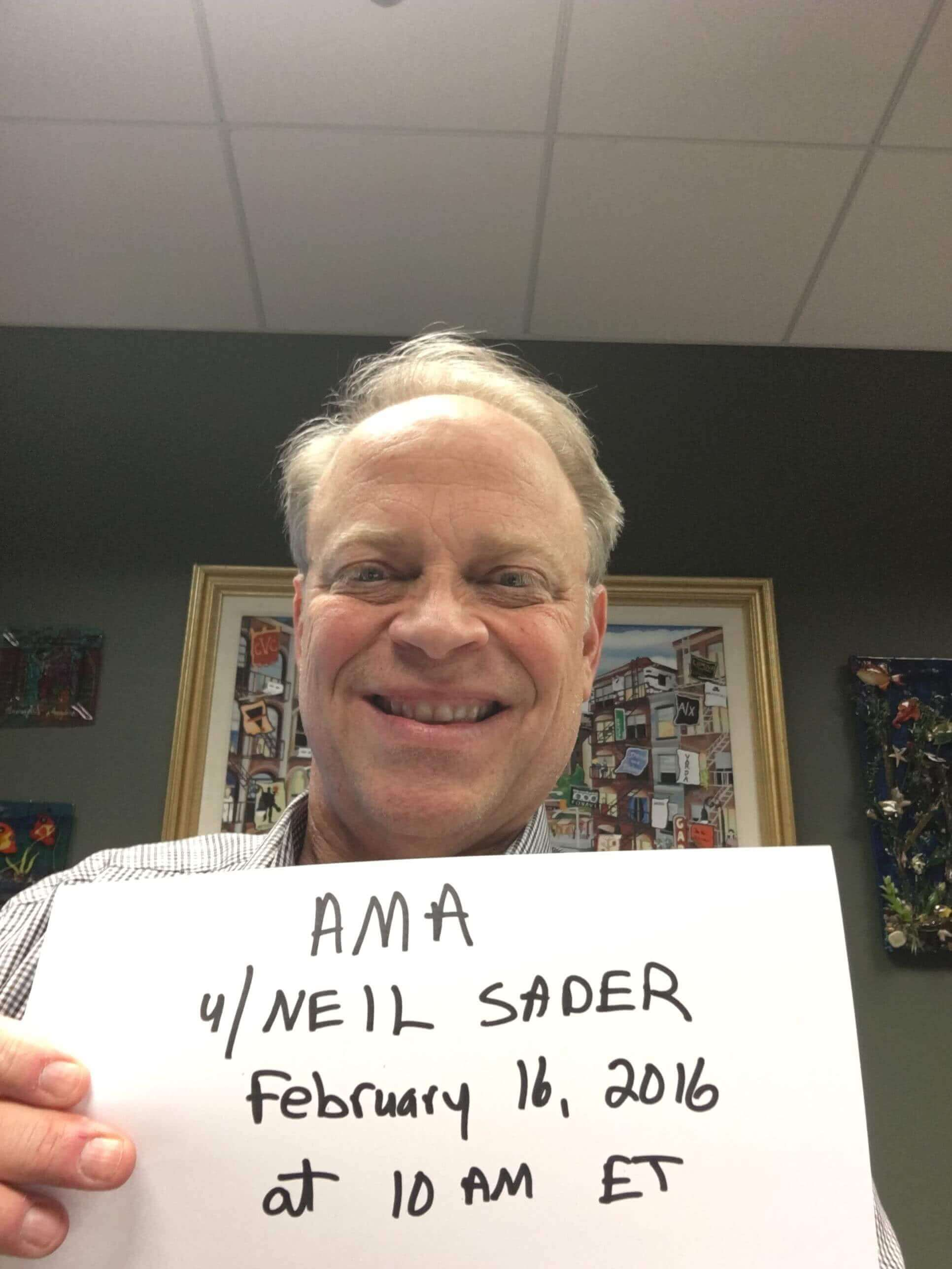 Bankruptcy Lawyer Did an AMA On Student Loan Debt - College