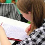 Why should you retake the SAT after all the work you put in the first time