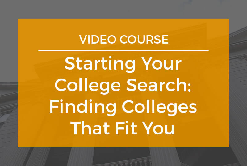 interesting ways to start college essays Many struggle with the balance between writing creative building a resume for college applications: where to start » building your college list: ivywise's college admissions tips for high school juniors.