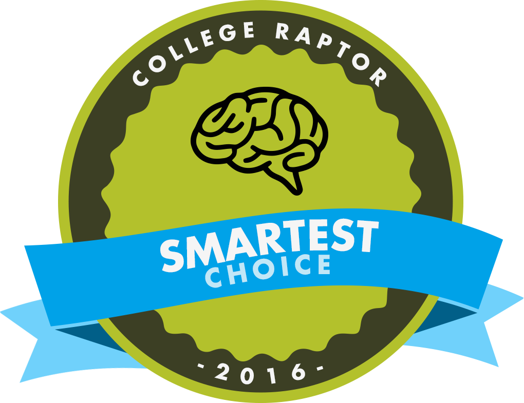 smart choices the colleges where students are most likely 5 smartest choice 1
