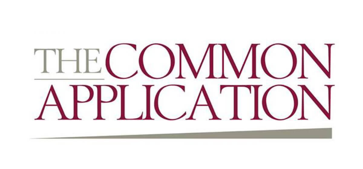 Image result for images of common application