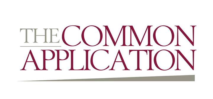 Should you use the Common Application when applying to colleges
