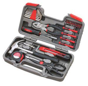 """must-haves"" for surviving college -- apollo tool set"