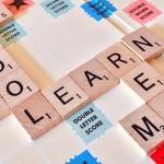 Professional development, college or graduate credit, and CEUs