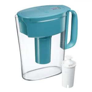 """must-haves"" for surviving college - brita small filter"