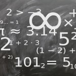 The ACT math section can be tricky, but here are a few critical math formulas you can use!