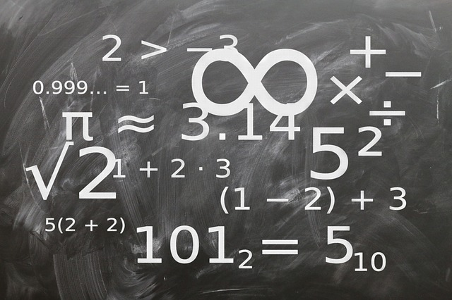 Here are 16 math formulas that you should memorize for the ACT