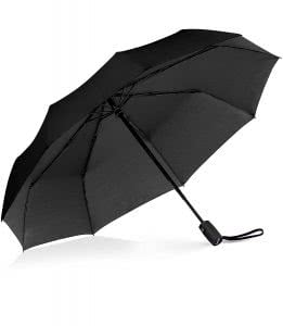 """must-haves"" for surviving college - repel windproof umbrella"