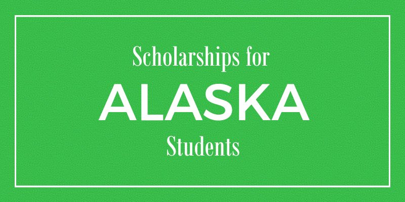 scholarships-ALASKA-COVER