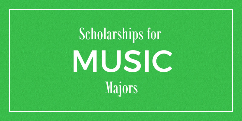 scholarships-MUSIC-COVER