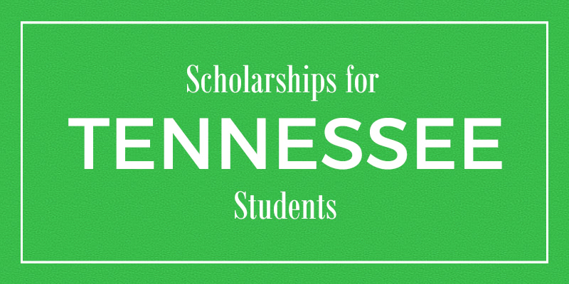 scholarships in tennessee Don't panic if your child didn't get the big scholarship you had hoped for here are  seven other ways to lower the cost of college.