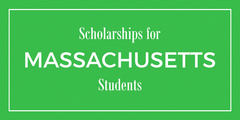 scholarships-mass-cover