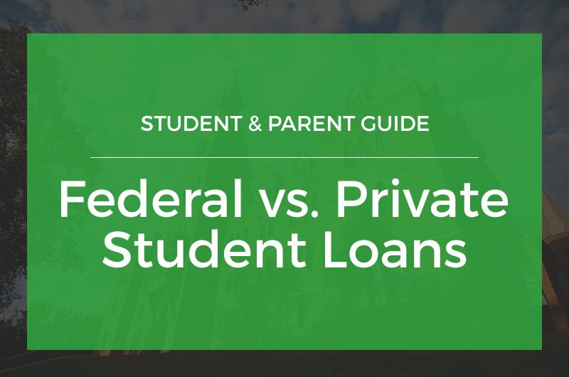Image result for The True Cost of College: Understanding Interest Rates for Federal and Private Student Loans