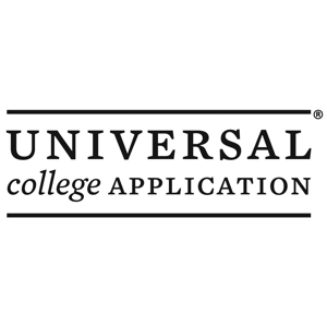 Should you use the Universal College Application?