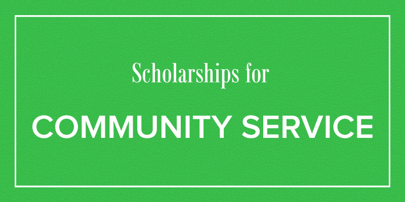 community college benefits essay Free community college papers, essays, and research papers my account the benefits of attending a community college - a look back at the institution of education over the past 20 years.