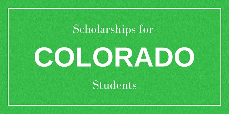 Scholarships for sex education majors