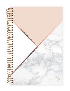 Student planner -- Academic daily planner from Bloom
