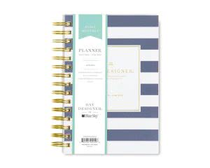 Student planner -- Flagship collection planner