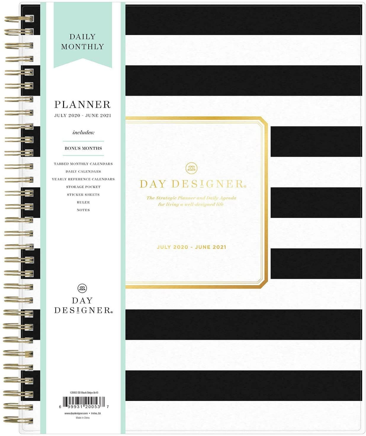 Flagship Collection Planner