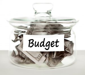 Creating a budget can be tough, but this guide should help you