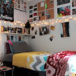 College dorm tips: packing and designing