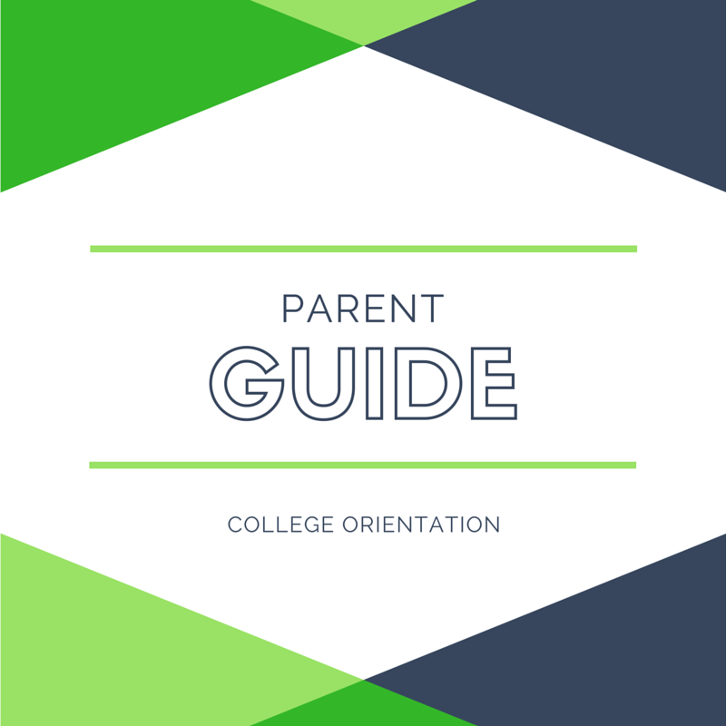 Parents guide to paying for college | lendedu.