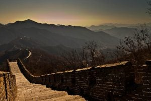 Check out these study abroad scholarships for Asia