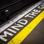 Just like you should be minding the gap, you should think about whether or not you want to take a gap year.