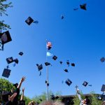 The odds of graduating in four years aren't good, but here are some tips to help increase your odds