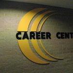 Here are some reasons you should visit your college's career center