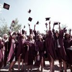 There are advantages and disadvantages of being a first generation student