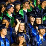 scholarships for high school seniors